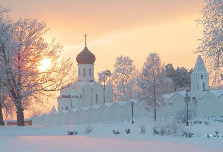 http://www.pixfan.com/wp-content/uploads/2007/12/hiver_russe.jpg