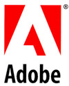 logo adobe Camera Raw 4.6