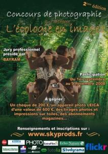 concours photo2008 212x300 Concours Lécologie en images