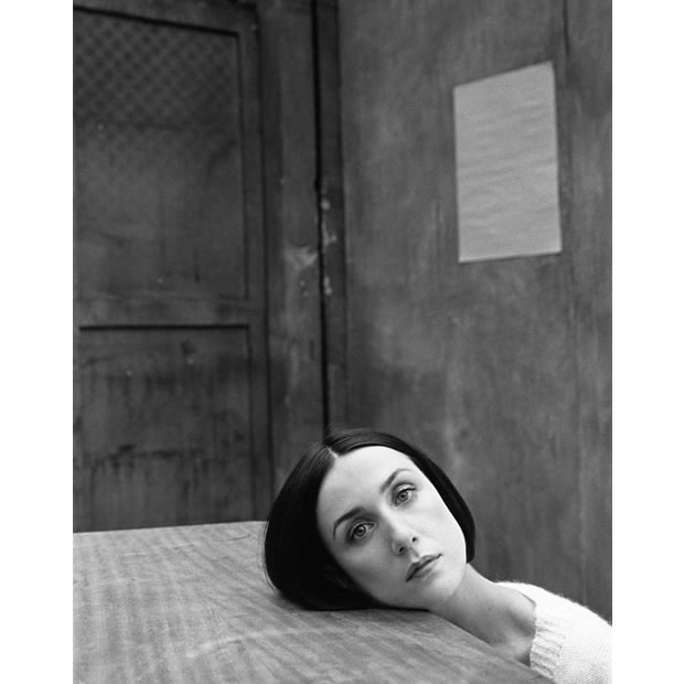 Kate Barry