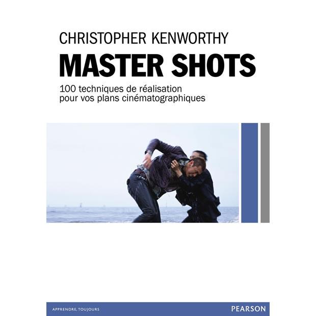 Master Shots