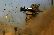 Photos de guerre