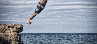 10 bonnes résolutions pour les photographes