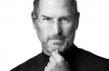 Steve Jobs Albert Watson