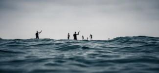 Photos de Mer 2015 lauréats des prix du festival