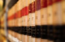 droits et devoirs liés à la publication