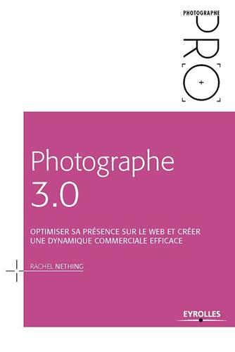 Photographe 3.0