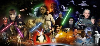 18 lieux de tournage Star Wars à visiter