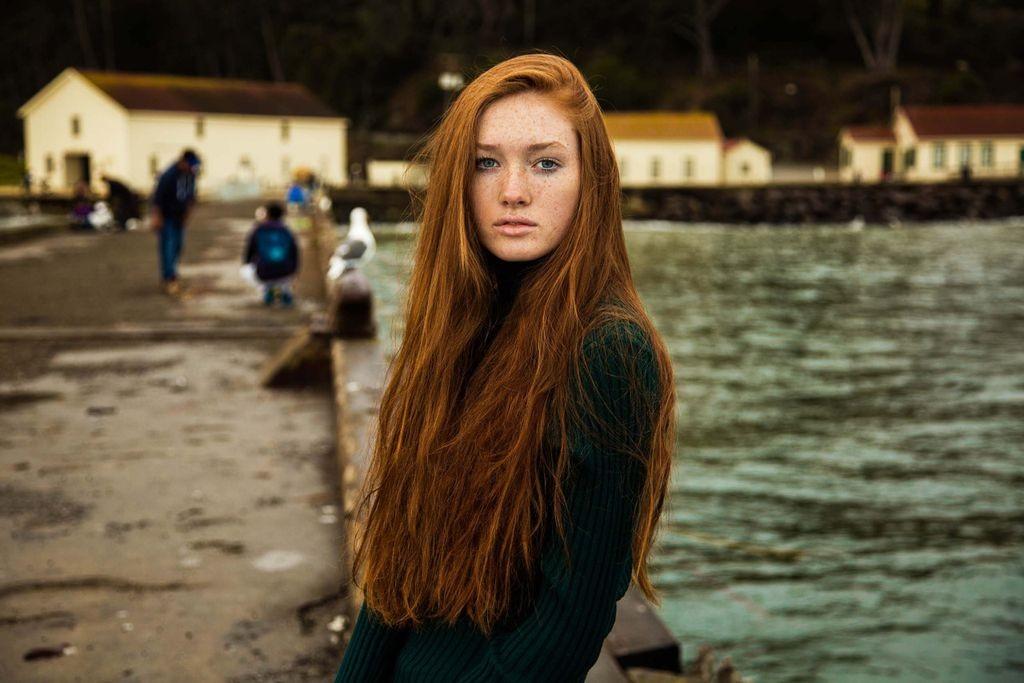 Mihaela Noroc