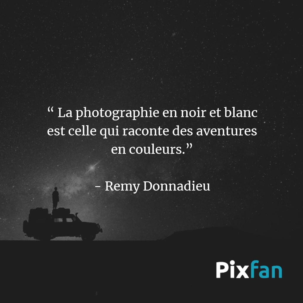 Remy Donnadieu