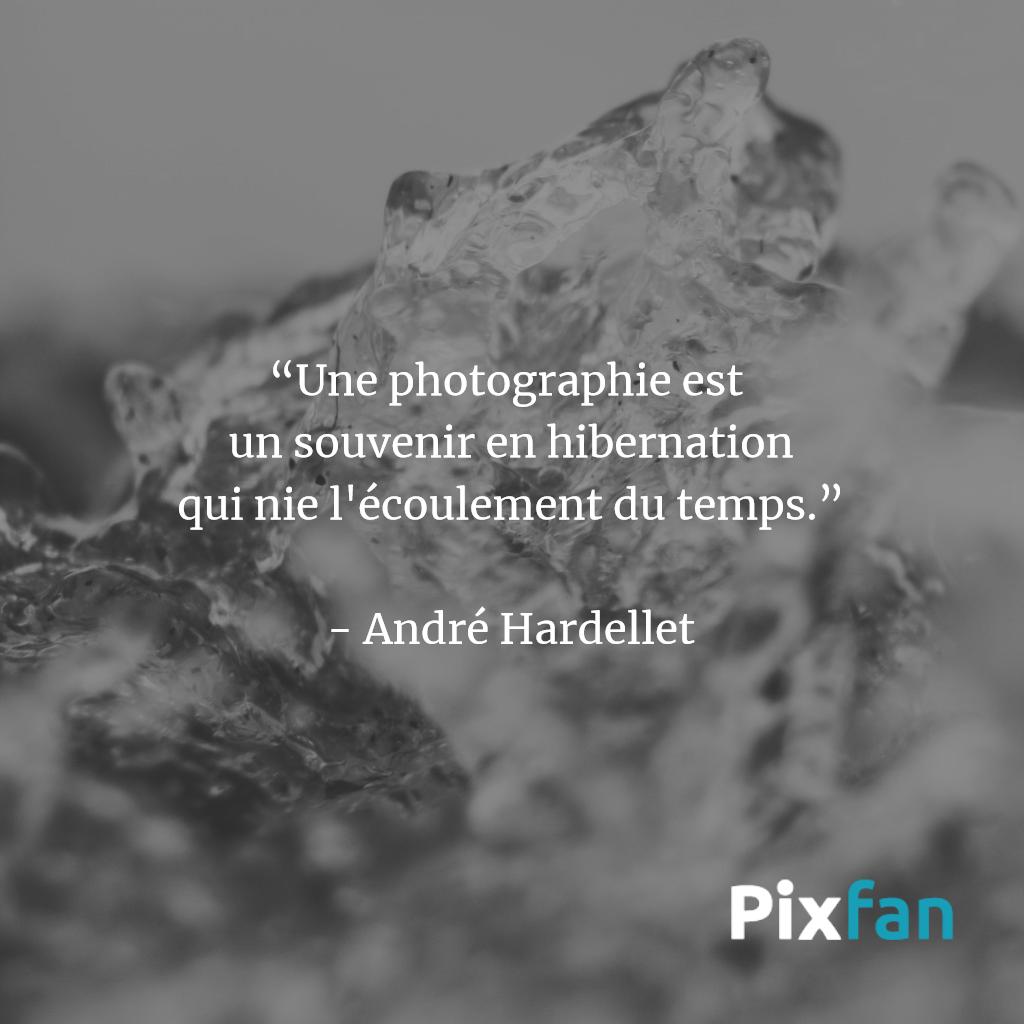 André Hardellet