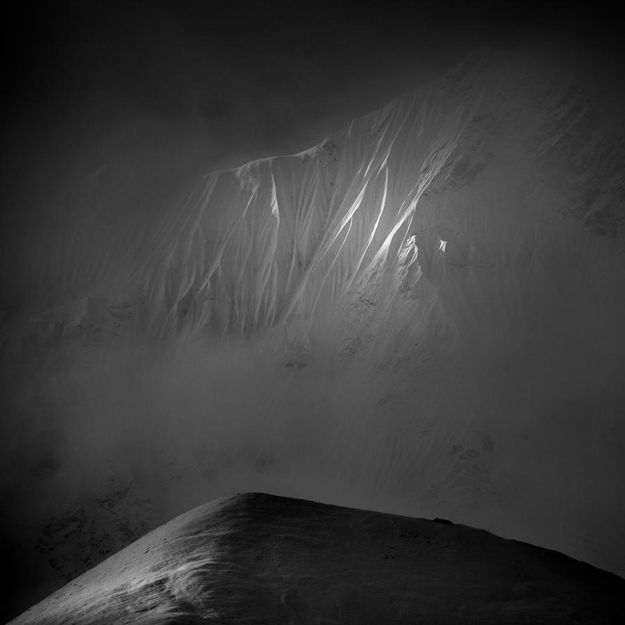 les meilleures photographies noir et blanc