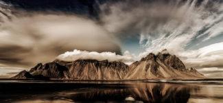Cette vidéo d'Islande va vous donner une envie furieuse d'y aller