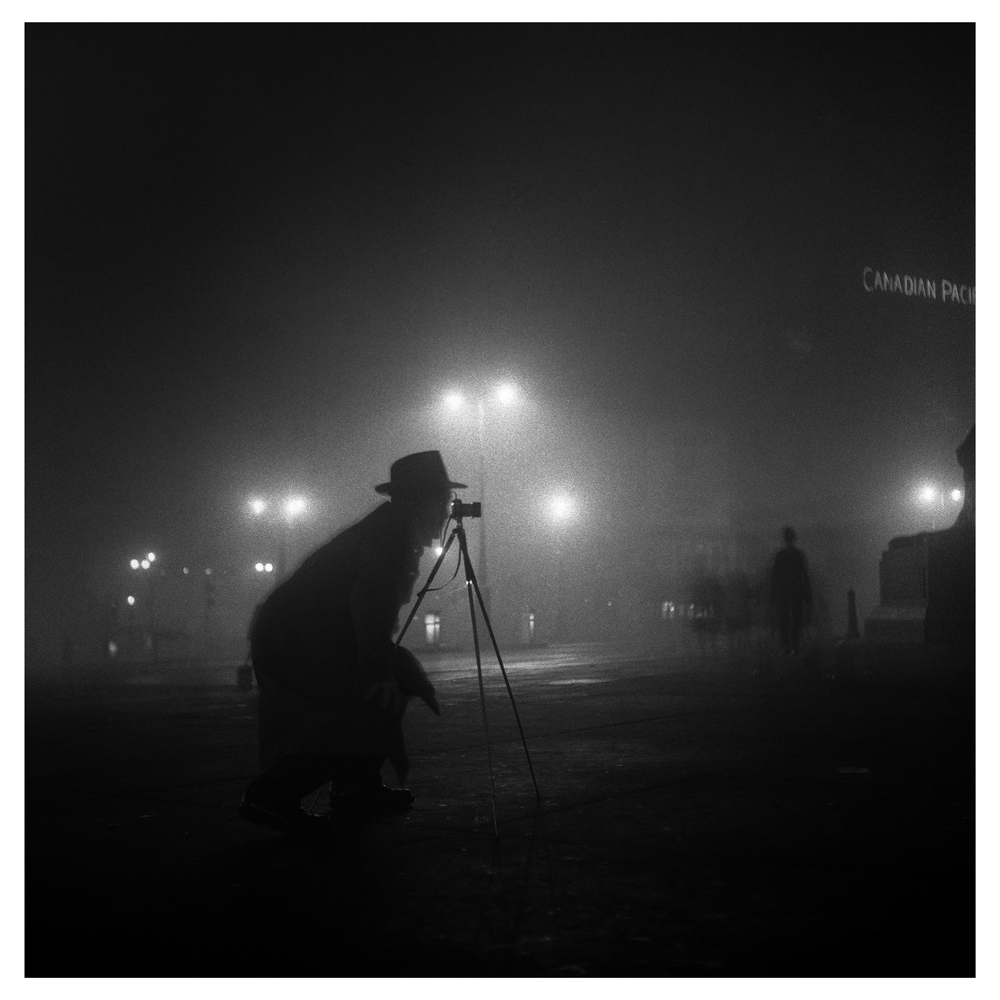Sabine Weiss en 6 ouvrages significatifs