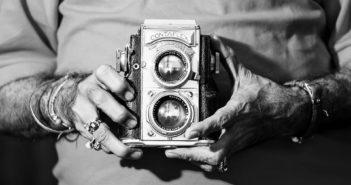 20 Faits Étonnants Sur La Photographie à Découvrir