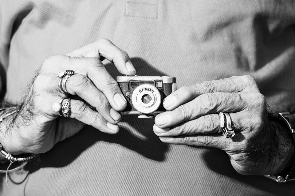 20 Faits Étonnants Sur La Photographie