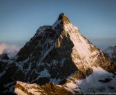 Top 10 des plus beaux paysages de Suisse