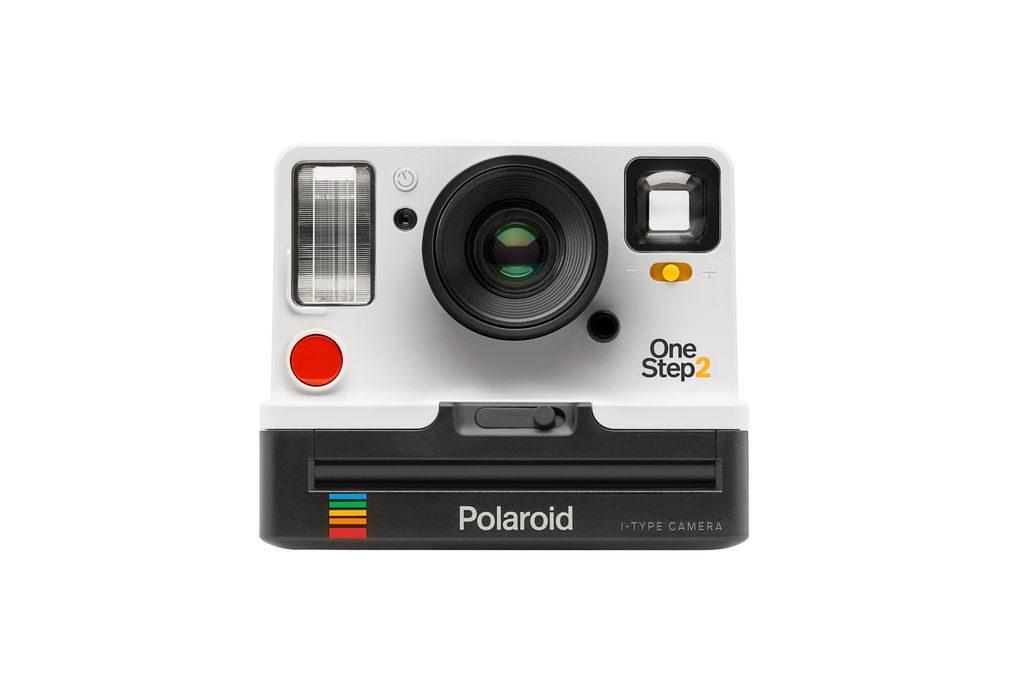 appareil photo instantané