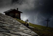 meilleure photo rp suisse