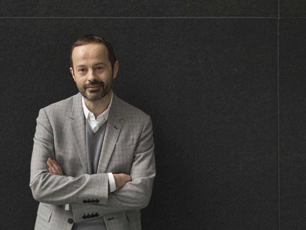 Quentin Bajac