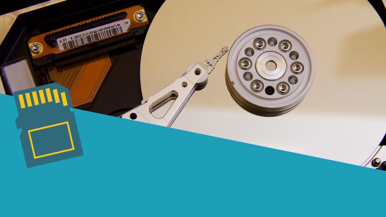 récupérer données carte sd endommagée gratuit Top 5 Logiciels gratuits de récupération de données pour cartes SD