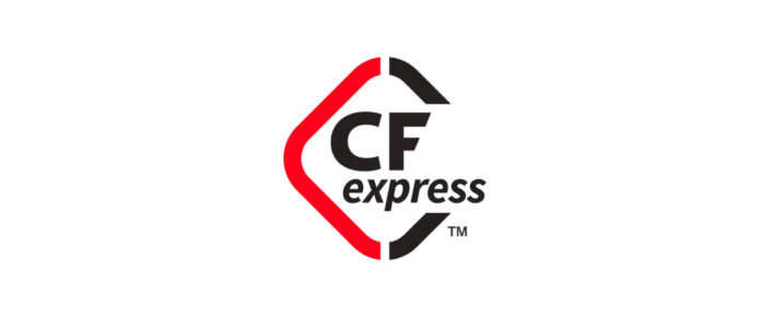 cfexpress