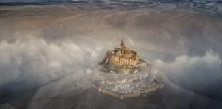 concours skypixel