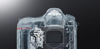 SAV Nikon