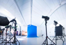 Studio Photo B612