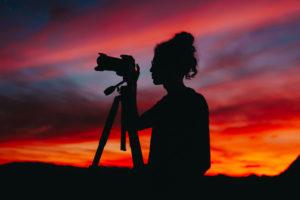 Devenir Photographe Professionnel : 7 Astuces pour se lancer