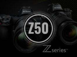 appareil photo hybride APS-C