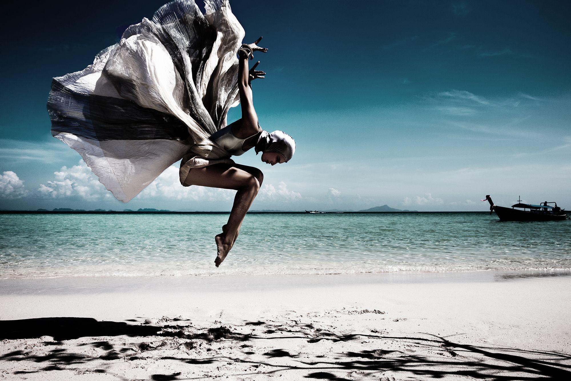Meilleur Site Pour Photographe top 10 des meilleurs conseils de photographes pour lancer