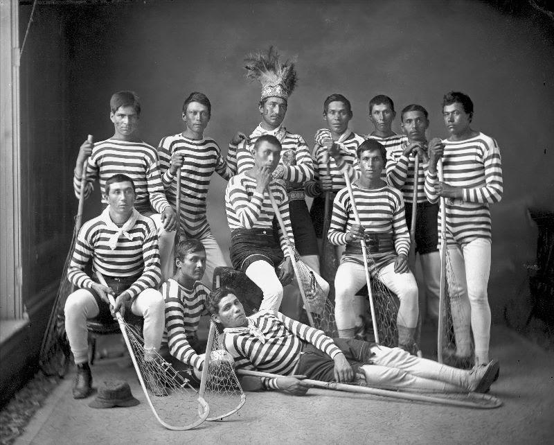 archives photographiques Notman