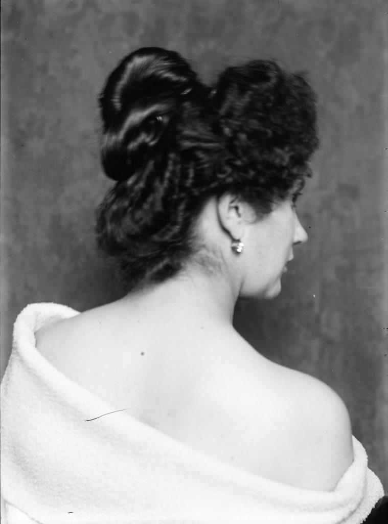 Jeanne Rozerot