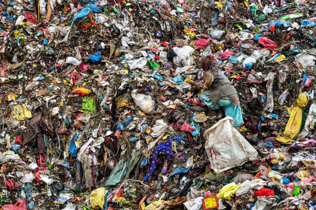 photographie environnementale
