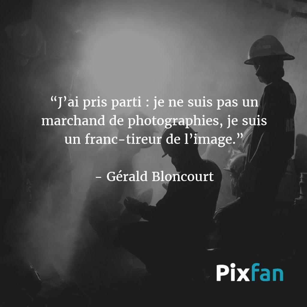 Gérald Bloncourt