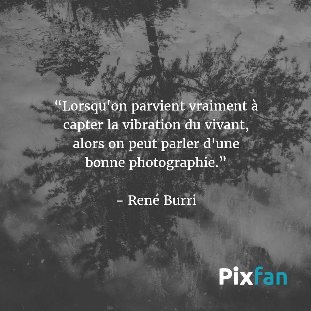 René Burri
