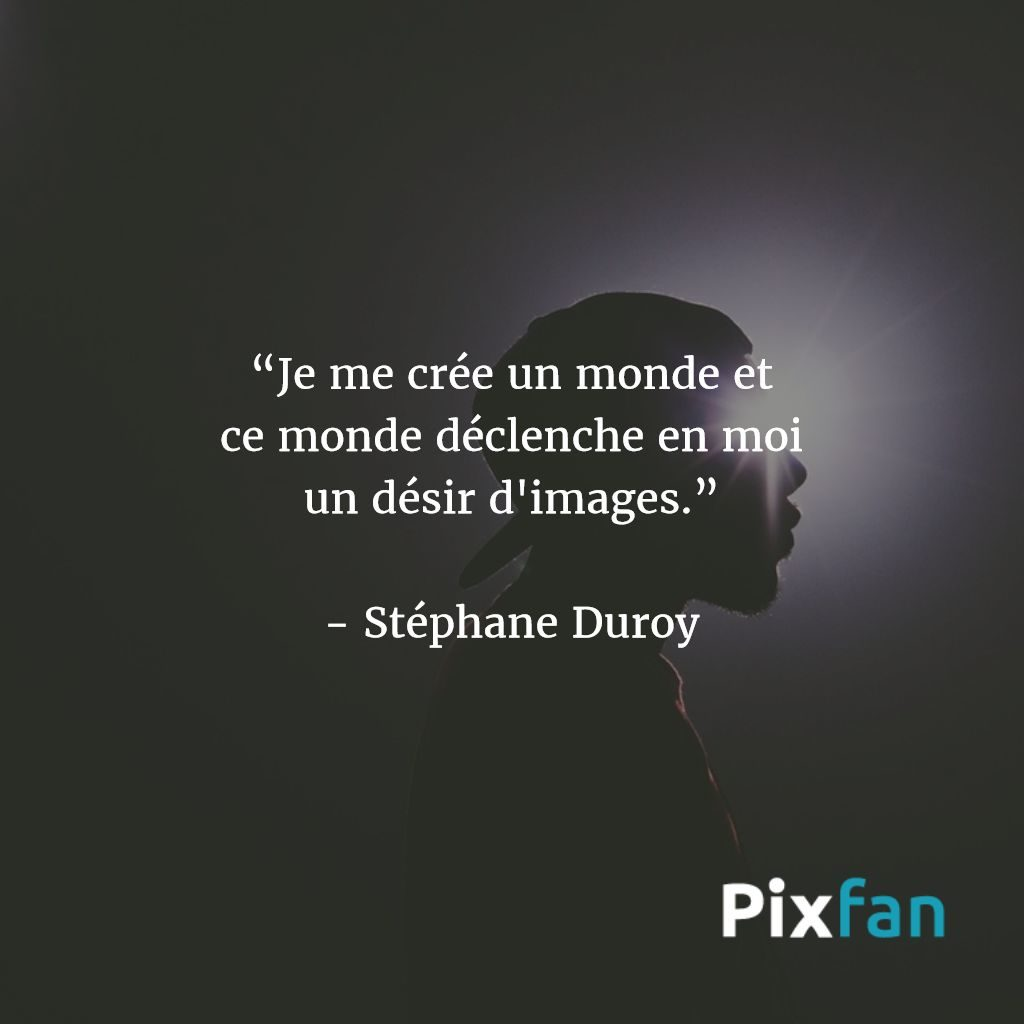 Stéphane Duroy