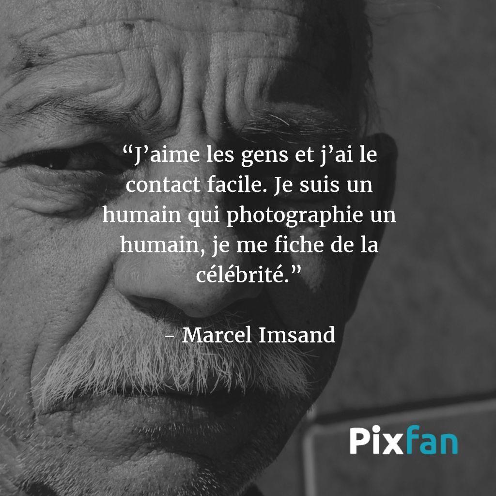 Marcel Imsand