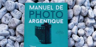 photo argentique