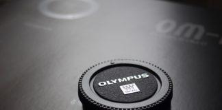 Olympus