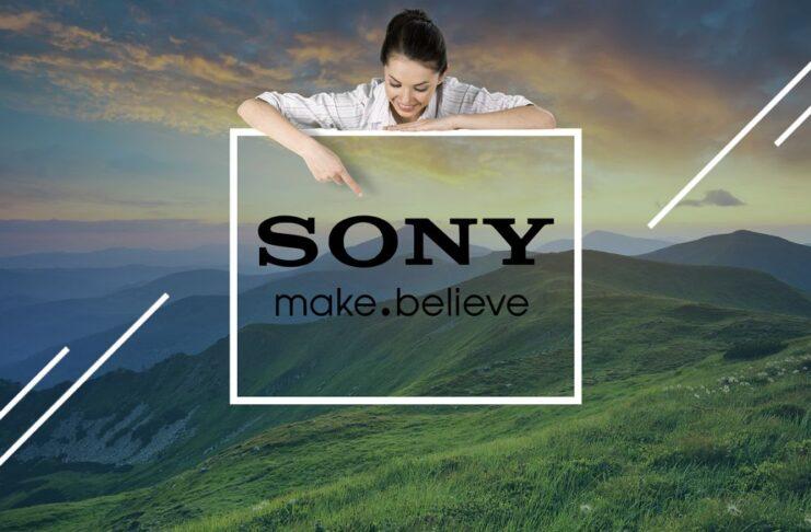 Sony 100 euros remboursés