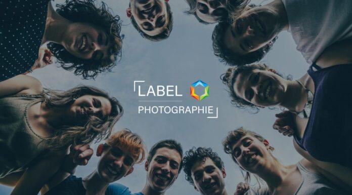 Trouver un photographe