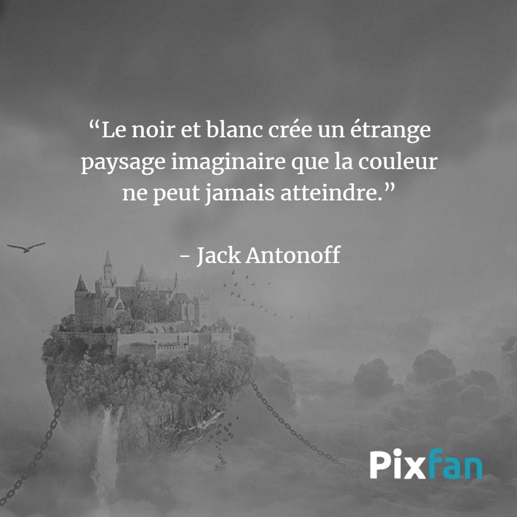 Jack Antonoff