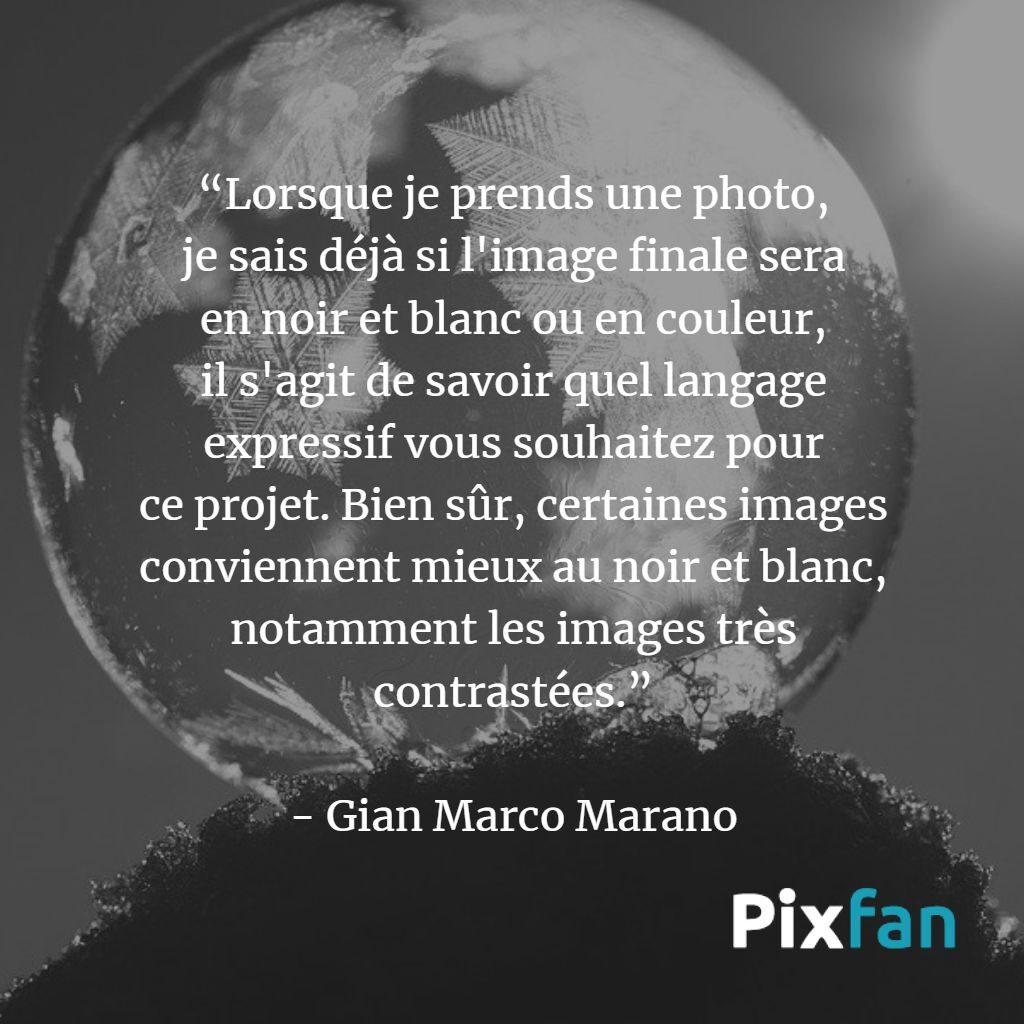 Gian Marco Marano
