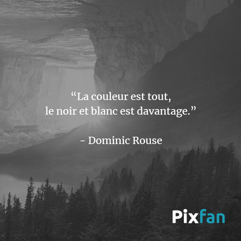 Dominic Rouse