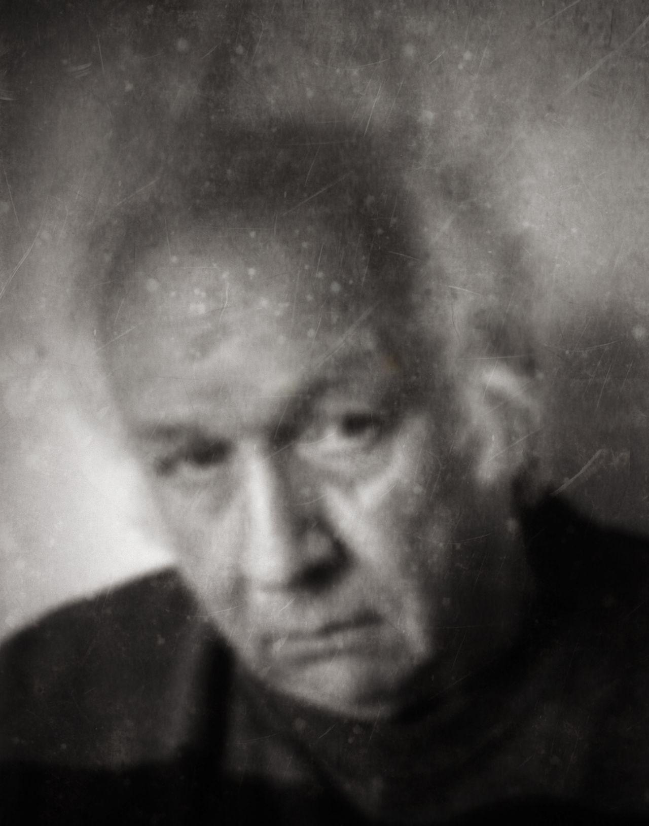 Joseph-Philippe Bevillard