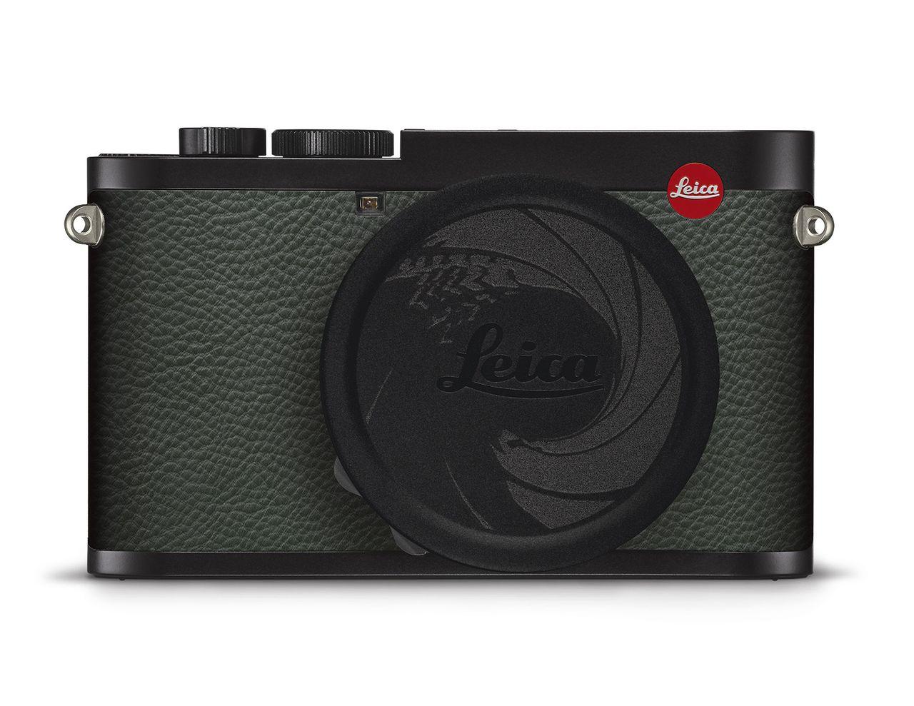 Leica Q2 007